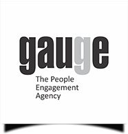 Gauge Advertising & Marketing